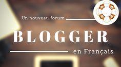 voici le nouveau forum #Blogger en Français où vous pouvez poser vos questions relatives à #Pinterest et votre blog. : Rich Pins (épingles enrichies), comment mettre le bouton épingler (Pin It button)...