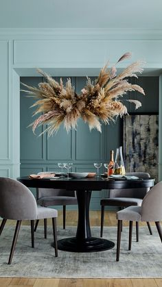 200 Dining Rooms Ideas In 2021 Dining Room Furniture Dining Furniture