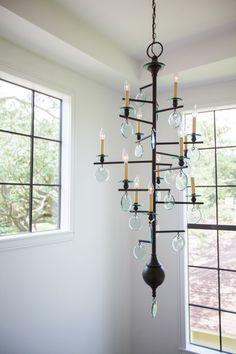 reclaimed steel basket lighting pendant steel and pendants
