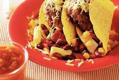 http://www.ah.nl/allerhande/recept/R-R330828/mexicaanse-tacoburgers