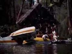 Fantasy Island Intro