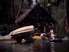 Fantasy Island TV intro (1978)