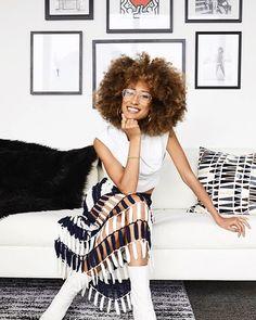black women models in bikini panties string Headshot Poses, Headshot Photography, Flash Photography, Photography Logos, Commercial Photography, Photography Tutorials, Light Photography, Beauty Photography, Senior Portraits