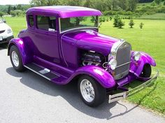 Check out our website for additional details on hot rod cars. It is actually a superb location for more information. Chevy Chevelle Ss, Chevy Pickups, Chevrolet Impala, Bugatti Veyron, Classic Hot Rod, Classic Cars, Rat Rods, Vintage Cars, Antique Cars