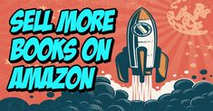 Are you writing a book? How are you going to promote and sell it once you're finished? Why not let Publisher Rocket (formerly known as KDP Rocket) do the job for you. That's right, a single software can do most of your marketing. KDP is there to share every piece of data that Amazon won't (even if you are willing to pay for it). KDP Rocket has 4 key features: Keyword Search, Category Search, Competition Analyzer and AMS Keyword Search. #KDPPublisherRocketReview #ServeNoMaster Sell Your Books, Marketing Tools, Writing A Book, Competition, Blogging, Software, Key, Amazon, Search