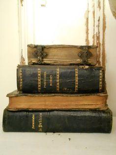 Old Books on Pinterest   183 Pins