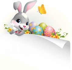 - bunny with curled paper Easter Wallpaper, Holiday Wallpaper, Happy Easter, Easter Bunny, Promotional Stickers, Easter Drawings, Easter Paintings, Rose Flower Wallpaper, Easter Illustration