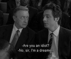 I don't know what movie this is from, but it sums up my life