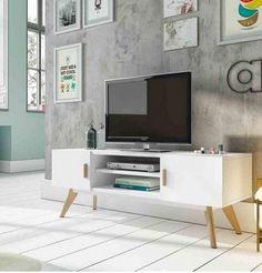 Nå har vi sommertilbud på TV bord fra kolleksjon SWEDEN www.mirame.no #tvbenk #tvbord #stue #gang #innredning #møbler #norskehjem #mirame #pris #interior #interiør #design #nordiskehjem #vakrehjem #nordiskdesign #oslo #norge #norsk #bilde #speilbilde #tre #metall #rom123 #sweden