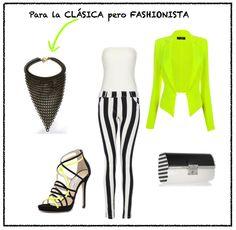 fashionilogicas