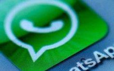 WhatApp Dito Medio, Come si usa?: Download emoticon Su WhatsApp si può utilizzare l'emoticon del dito medio. Come si fa? Come è possibile usarlo e mandarlo ai propri amici via cellulare e pc? Facendo un copia-incolla dell'immagine disponibile all'inte #dito #emoticon #web #applicazioni #cell