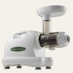 The Omega 8004 with 15 yr warranty Click image to enlarge.