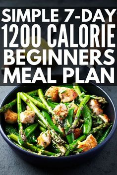 Low Carb 1200 Calorie Diet Plan | Trying to lose 20 pounds? Looking for a 21 day fix? Need low carb meals and menu options to improve your health or help with your weight loss goals? We've got a list of all the foods you can and cannot eat on the plan, as