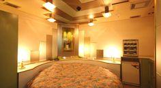 糖果大廳酒店 (日本 大阪) - Booking.com