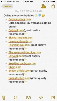 Cheap Clothing Companies Good Quality Trendy Clothing Websites Apparel Manufacturers Prices, Garment Factory, Clothing Companies For Kids, Women, Men Contacts Now. Teen Fashion Outfits, Look Fashion, Cool Outfits, 30s Fashion, Grunge Fashion, Fashion Ideas, Girl Fashion, Fashion Dresses, Fashion Tips