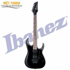 Guitar IBANEZ RGD320 Ibanez, Music Instruments, Guitar, Musical Instruments, Guitars