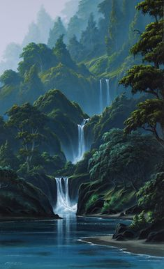Science Discover Ideas For Nature Photography Landscape Scenery Beautiful Waterfalls Beautiful Landscapes Beautiful Nature Photography Beautiful Nature Wallpaper Wallpaper Awesome Wallpaper Ideas Magic Places Surf Art Science And Nature Beautiful Nature Wallpaper, Beautiful Landscapes, Wallpaper Awesome, Wallpaper Ideas, Green Nature Wallpaper, Nature Iphone Wallpaper, Beautiful Nature Pictures, Magic Places, Beautiful Waterfalls