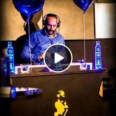 Trip Hop Sessions (Vol 1) By Julio Carro aka La Cochina Electronica by Julio Carro | Mixcloud
