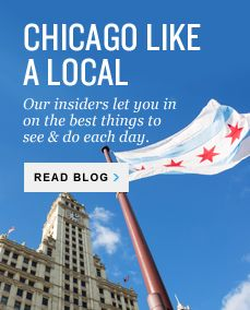 Chicago Neighborhoods | Choose Chicago