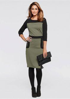 34f0fc0b00 A(z) ruci nevű tábla 13 legjobb képe | Affordable fashion, Clothing ...