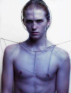 #Malemodels #Fashion #Models