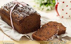 Plum Cake, Keto Brownies, English Food, Bakery Cakes, Afternoon Snacks, Chocolate, Nutella, Cupcake Cakes, Cupcakes