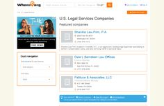 Legal Services in The United States Auto Like Instagram, How To Conceive, Swarovski, Online Loans, Competitor Analysis, In Ground Pools, Horseback Riding, Selling On Ebay, United States