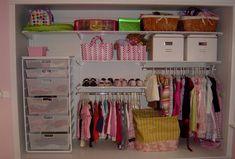 Luxury Bedroom Closet organization Ideas - http://closetdesignideas.website/bathroom-closet/bedroom-closet-organization-ideas