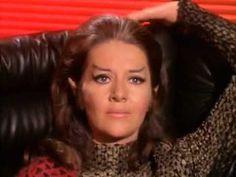 Star Trek The Enterprise Incident
