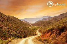 route 62 Mauritius, South Africa, Country Roads, Landscape, Places, Travel, Nice Asses, Scenery, Landscape Paintings