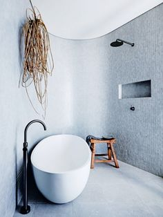this sophisticated beachside home is drop dead gorgeous bathroomdrop dead gorgeous tropical