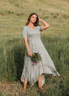 Modest Dresses, Modest Outfits, Casual Dresses, Cute Outfits, Summer Dresses, Maxi Dresses, Party Dresses, Church Dresses, Modest Clothing