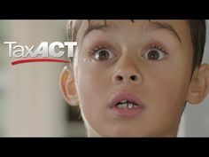 Free to Pee - TaxACT Super Commercial