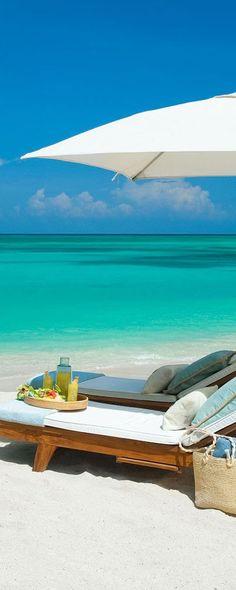Sandals Carlyle Inn - Montego Bay, Jamaica   Caribbean Islands