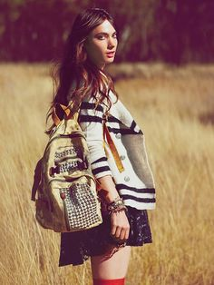 Free People Fall