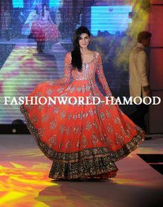 Manish Malhotra CPPA Collection