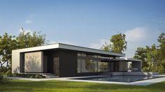 casa-lujo-una-planta.jpg (800×450)