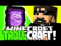 nice Minecraft: TROLL CRAFT | NO MORE LAVA