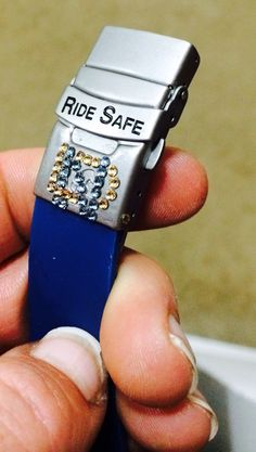 1000+ images about Ride Safe on Pinterest | Medical id ...