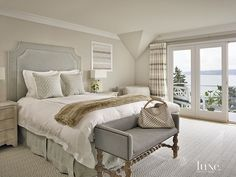 master bedroom neutral paint colors