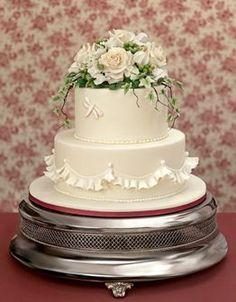 390 Best Wedding Ideas Marriage Images Wedding Ideas Wedding