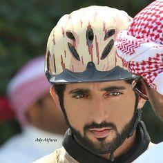 Hamdan MRM, 2014. Foto: adoalfares