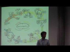 SDS|2016: Gian-Marco Baschera & Sandro Strebl on From Idea to Data Product - YouTube