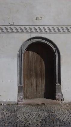 Selmecbánya 1602