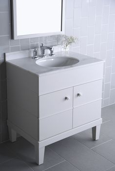 Home Depot Bathroom Medicine Cabinets Mirrors: Bathroom Design Inspo Bathroom Medicine Cabinet Mirror, Home Depot Bathroom Vanity, Bathroom Sconces, Bathroom Renovations, Bathroom Interior, Home Renovation, Medicine Cabinets, Home Depot Flooring, Bathroom Pictures