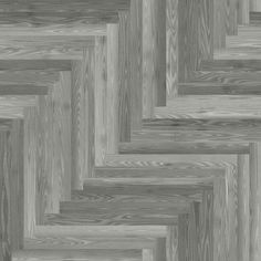 Wood floor parquet grey white 3d Texture herringbone style free download BPR in HD 4k | Free 3d textures HD Grey Wood Texture, Wood Floor Texture, Free 3d Textures, Seamless Textures, White Wood Floors, Grey Flooring, Timber Boards, Wood Parquet, Wooden Desk