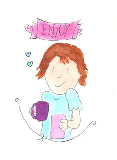 Illustratie gemaakt tijdens een workshop bij Sterrig