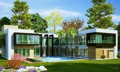 projectos-de-casas-luanda-angola-fun-esq