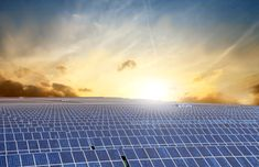 5 Reasons Why #SolarPower Benefits Non-Profits Or #Schools