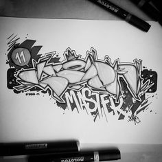@blackbook.battlethon it's coming...just have to make the good choice for the 2 entries... #zcape_hec #zcape #zcäpe #zcapehec #sketch #sketchordie #sketchoftheday #sketchbook #graphite #graphitedrawing #blackandwhite #picoftheday #illustrationoftheday #illustration #graffiti #graffitisketch #graffart #graffitiart #graffitiporn #insanefamily